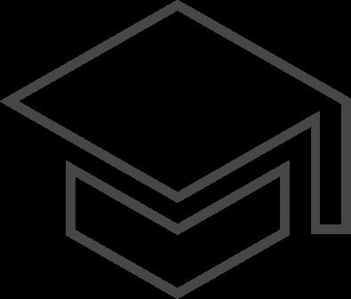 Icône : Ecole privée reconnue par l'Ecole Nationale.